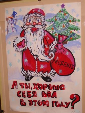 """"""",""""kna-s24.ucoz.ru"""